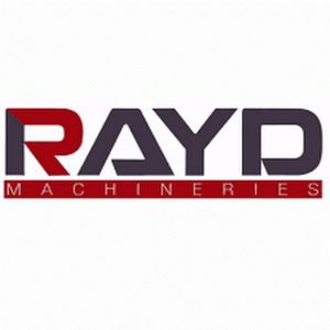 Rayd Design and Machineries