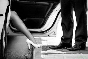 Top 10 Man's Qualities that Woman finds attractive